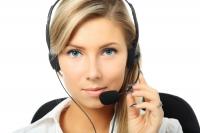 Появился новый сервис телефонии для малого бизнеса