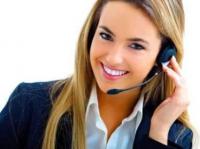Как связать рекламу и входящие звонки?