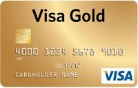 Visa может уйти из России?