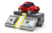 Российский онлайн-аукцион CarPrice вышел на японский рынок
