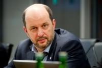 Герман Клименко: первые заявления о ecommerce на новой должности