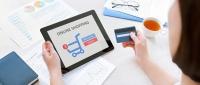 M-commerce занял 30% мировой электронной коммерции