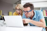 Встречают по цене: как онлайн-магазину выжить в эпоху погони за скидками