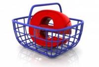 Платформа для создания интернет-магазина: выбираем с точки зрения бизнеса