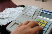 Онлайн-продавцам диверсифицируют чеки