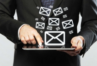 Организация почты компании через Яндекс