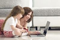 Пять способов повысить продажи ИМ детских товаров