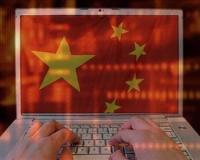 Китай ужесточает контроль
