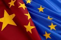 Alipay добрался до Европы