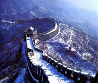 Путь из Китая на Урал станет короче