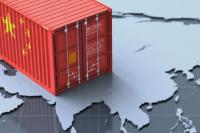 Китай штурмует российский рынок ecommerce