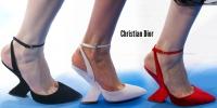 Dior шагнул в онлайн