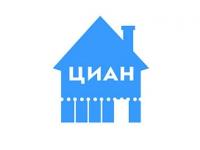 У Cian.ru появились новые совладельцы