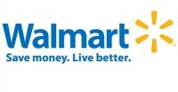 Walmart отказался от бесплатной доставки