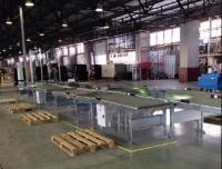 DPD открывает центр с автоматической сортировкой посылок