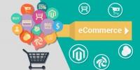 Все данные о ecommerce соберут в Википедию