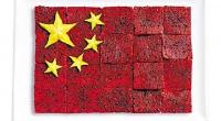 Качество китайских товаров не отпугивает покупателей