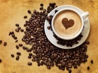 """""""Эльдорадо"""" покупает лояльность клиентов за кофе"""