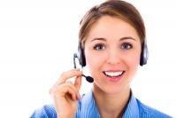 Виртуальная АТС: как интернет-магазину получить больше заказов