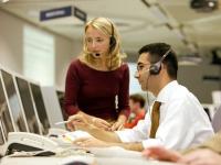 4 способа контроля звонков для интернет-магазина