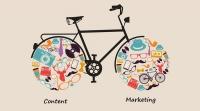 В Москве пройдёт конференция по контент-маркетингу