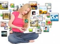 Контекст выжмет из мобильной рекламы максимум