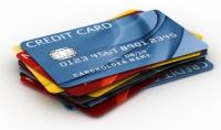 Почти половина держателей карт избегает пострадавших от хакеров магазинов