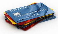 Электронные платежи добрались до глубинки