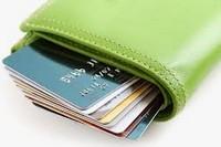 Отклонённые платежи отпугивают клиентов