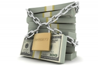 Не принимаешь карты - теряешь 12,7 млрд долларов