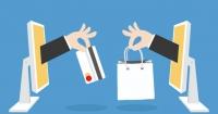Кроссбордерные онлайн-продажи: сделай бесплатную доставку и не забудь написать об этом