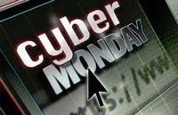 Второй киберпонедельник пройдёт 27 января