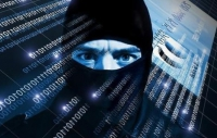 Хакеры угрожают ecommerce