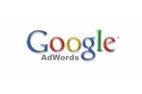 AdWords анонсировал новые правила работы