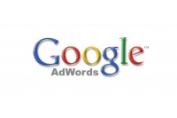 Google расширит контекстные объявления в AdWords