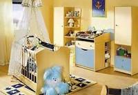Россияне стали больше доверять детским интернет-магазинам