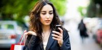 Мобильный маркетинг: самое важное