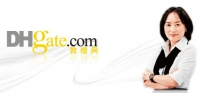 Китайский DHgate.com идет в Россию
