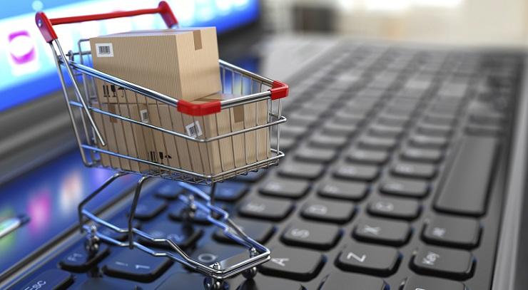 """В """"Директе"""" теперь можно увидеть ecommerce-доход"""