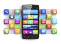 Мобильные приложения: на кого равняться