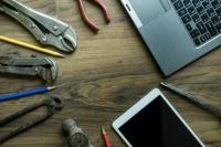 Как россияне ищут и покупают стройматериалы в онлайне
