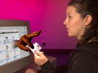 Шоппинговые фобии: чего боится покупатель в онлайне?