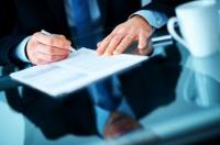 Интернет-магазин  и курьерская компания: как правильно оформить договор?