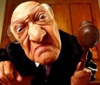 Доменные споры: 8 занимательных историй из судебной практики