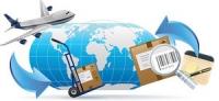 Shop-Logistics упрощает приём заявок на доставку