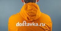 Интернет-гипермаркет Dostavka.ru сменит владельца