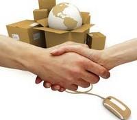 Трансграничной торговле в секторе B2C обещают рост на 30-50%