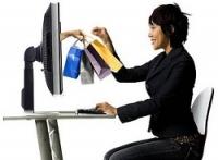 """Фактор доверия: чем """"подкупить"""" онлайн-покупателя?"""