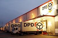 DPD открывает пункты приёма-выдачи товаров в регионах России