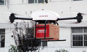 drone_JD